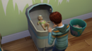 Child and Baby.png