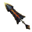 FrontierGen-Partnyer Weapon 012 Render 001.jpg