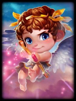 20141104115905!Cupido.png