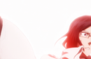 272Uryu is impaled.png