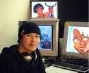 Akira Yasuda.png