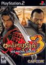 Onimusha 3 Box.png