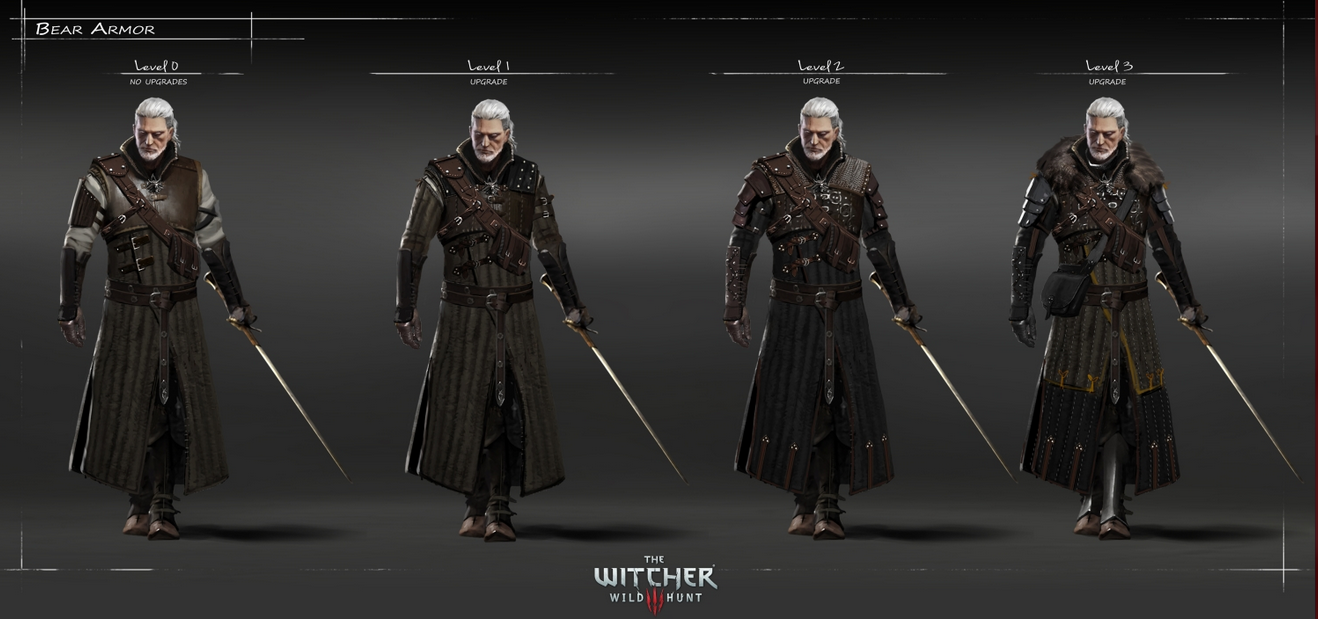 Geralt_Bear_Armor.png