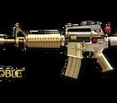 M4A1-S Jewelry