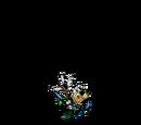 ID:873 ススキポックル