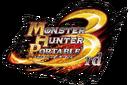 MHP3rd Logo.png
