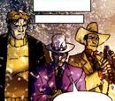 Forzadores (Tierra-90214)