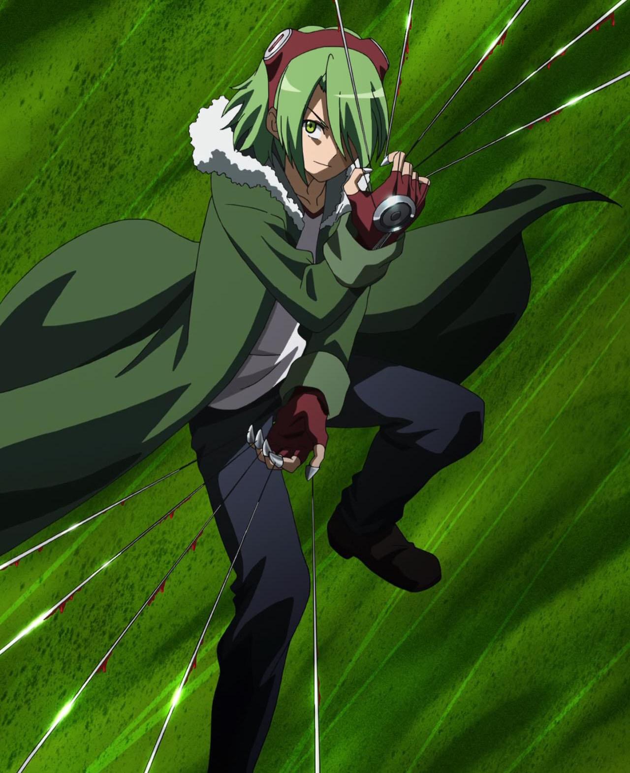 Anime Characters Fighting : Attack on titan custom skins view topic akame ga kill