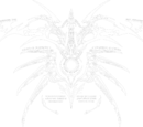 BlazBlue Fanon RP Wiki