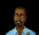 Ron Jayapalan