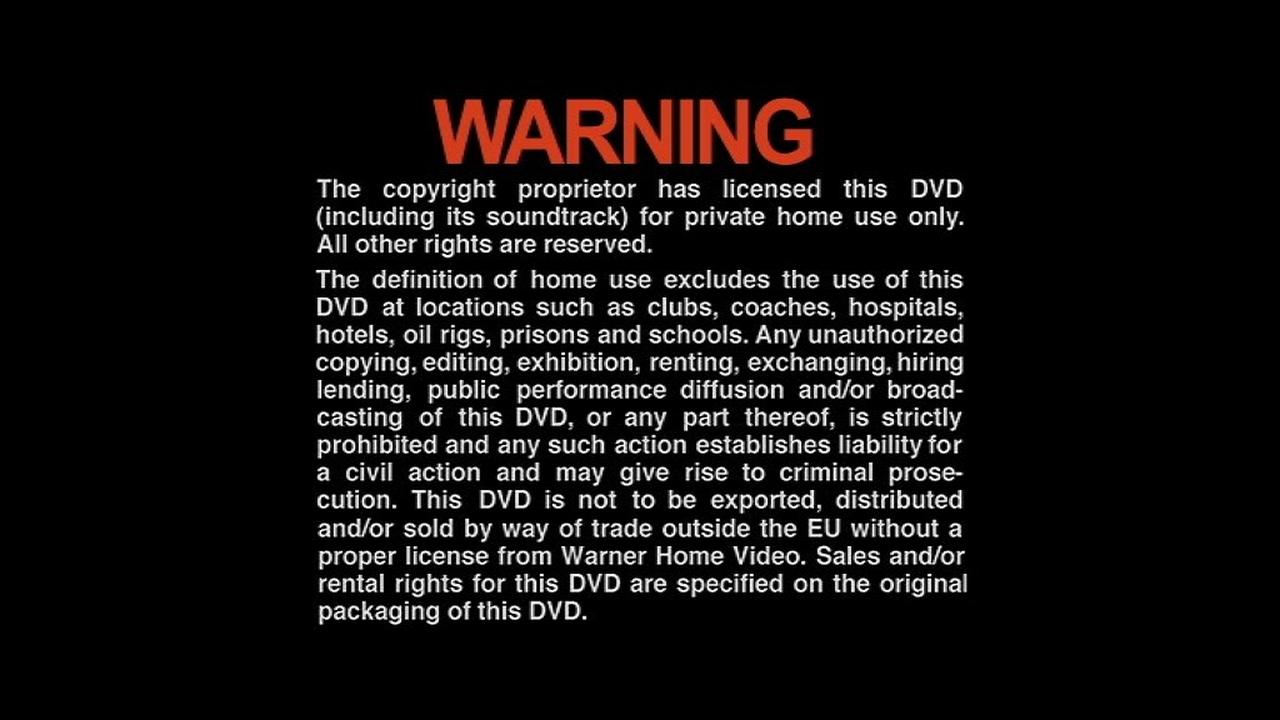Copyright + free + movie