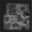 Ar monastery radar.png