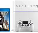 Gurgate/もうすでに全てを超えている。Destiny同梱版PlayStation 4の予約受付終了続出