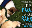 Asnow89/The Fault in Our BARKS