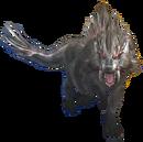 FrontierGen-Kamu Orugaron Render 001.png