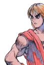 Street Fighter Ken.png