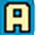 Radar-AsukaIcon-GTAIII.png