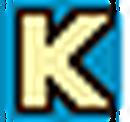 Radar-KenjiIcon-GTAIII.png