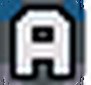 Radar-AveryIcon-GTAVC.png