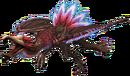 FrontierGen-Breeding Season Hypnocatrice Render 002.png