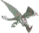FrontierGen-Espinas Rare Species Render 003 (Edited).png