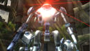 New-sonic-the-hedgehog-shots-20051021105917608.jpg