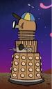 Dalek Child.png