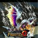 FrontierGen-Disufiroa Render 004.png