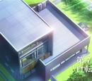 Glasslip Episode 7
