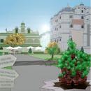 1-56 Mistyshore University.png