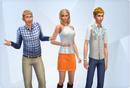 Landgraab Family (The Sims 4).png