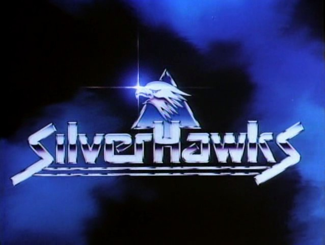 silverhawks cartoon network wiki the toons wiki