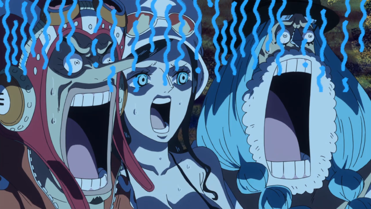 Usopp_Robin_and_Franky_Shocked.png