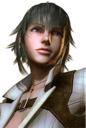 DMC4 Lady Face.png