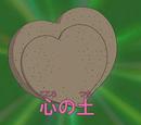 Heart of Soil
