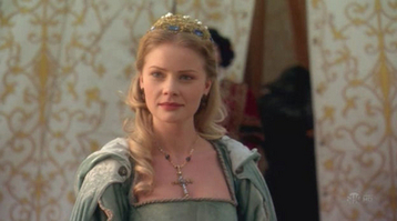 Jane Seymour - The Tudors Wiki