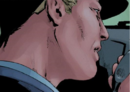 Dan (Annapolis) (Earth-616) from Red She-Hulk Vol 1 62 001.png