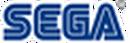Logo sega sm.png