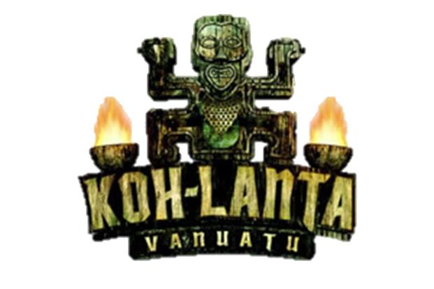 Koh-Lanta saison 6