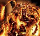 Mark Raxton (Tierra-616)