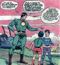 Jor-El I (Silver Age).JPG