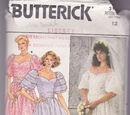 Butterick 3137
