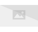 John Jonah Jameson (Earth-TRN457) from Ultimate Spider-Man (Animated Series) Season 3 11 001.png