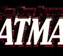 Las Muchas Muertes de Batman