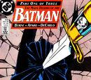 Batman Vol.1 433