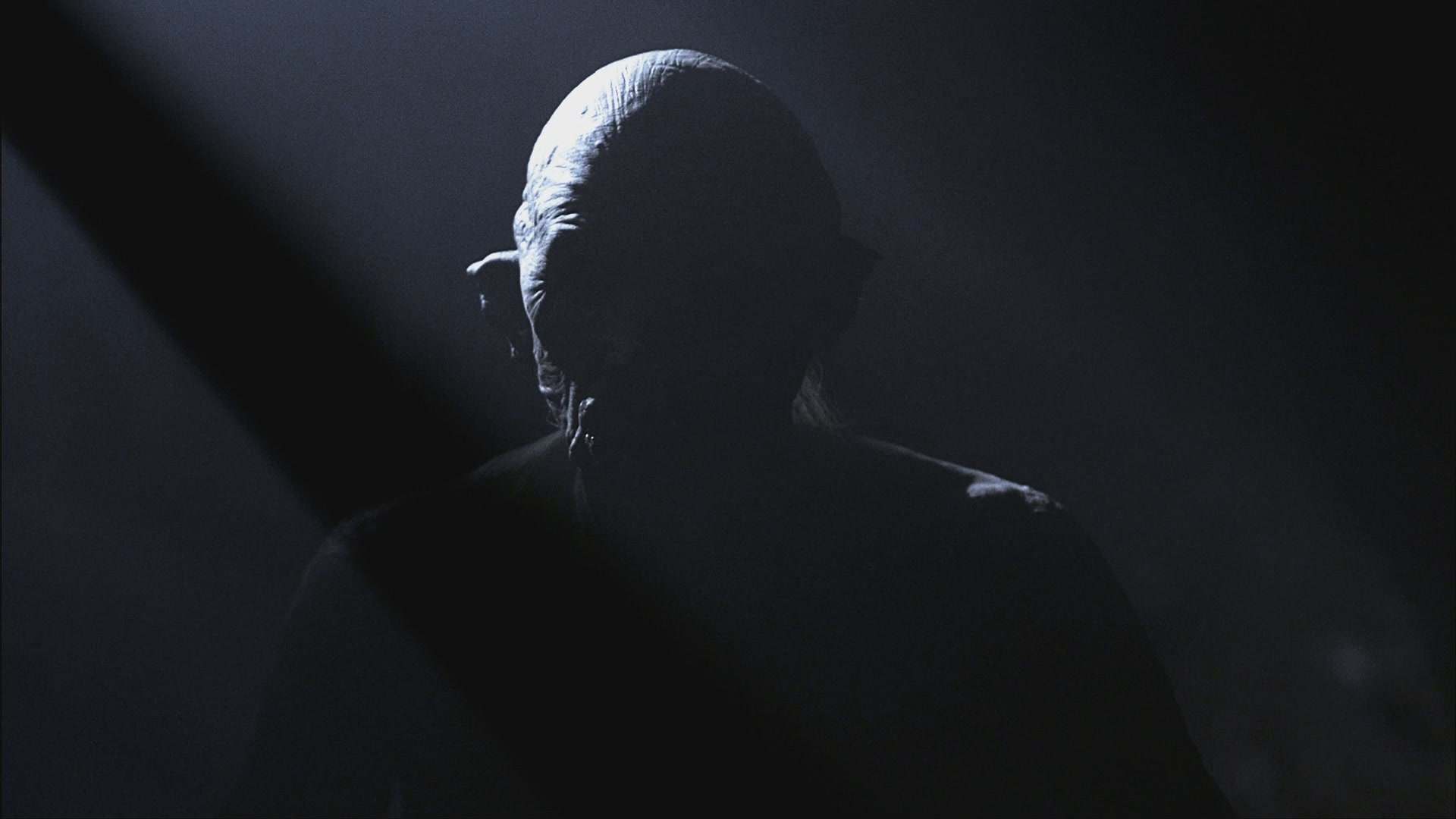 Wendigo Supernatural Villains Wiki Villains Bad