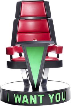 Arquivo:Cadeira2.png - Wiki The Voice Brasil