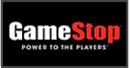 Fantasy Face-Off Button GameStop.png