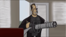 HISHE Terminator.png