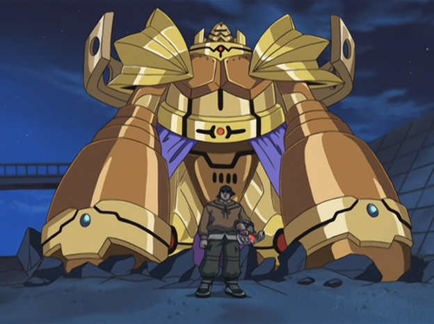 Anime Characters Over 6 Feet Tall : Your size may vary tv tropes